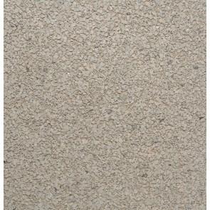 Χειροποίητη Ταπετσαρία Τοίχου Φυσικής Πέτρας - Nomaad Firestone Reloaded - Decotek KY200
