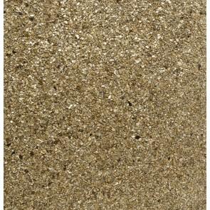 Χειροποίητη Ταπετσαρία Τοίχου Φυσικής Πέτρας - Nomaad Firestone Reloaded - Decotek KY210