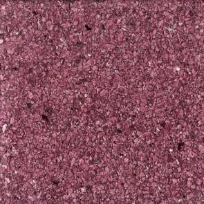 Χειροποίητη Ταπετσαρία Τοίχου Φυσικής Πέτρας - Nomaad Firestone Reloaded - Decotek KY500