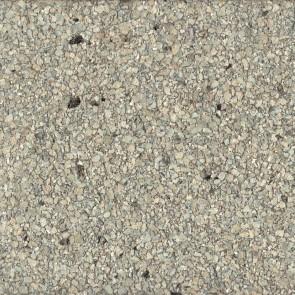 Χειροποίητη Ταπετσαρία Τοίχου Φυσικής Πέτρας - Nomaad Firestone Reloaded - Decotek KY520