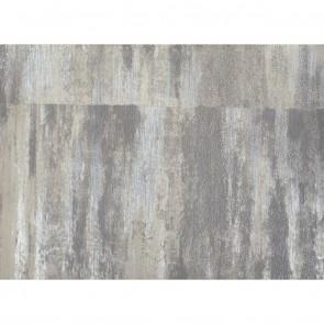 Χειροποίητη Ταπετσαρία Τοίχου Φυσικής Πέτρας - Nomaad Firestone Reloaded - Decotek MS100