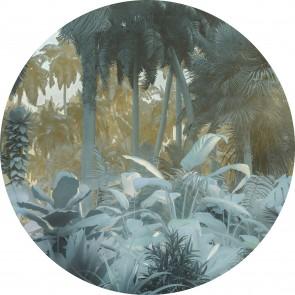 Komar Non Woven Photomural Exotic Jungle