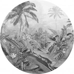 Komar Non Woven Photomural Amazonian Spirit