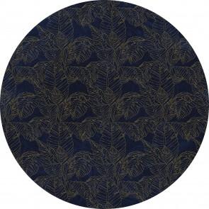 Komar Non Woven Photomural Royal Blue