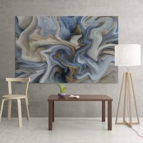Πίνακας Ζωγραφικής Waves