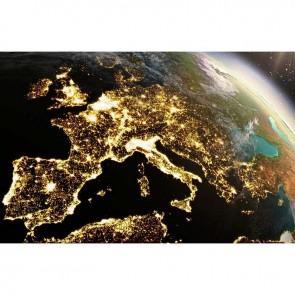 Πίνακας Ζωγραφικής Europe
