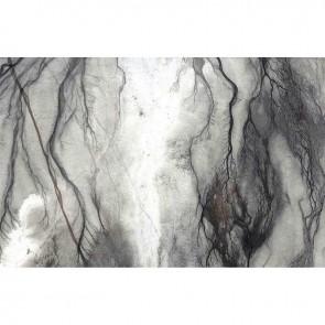 Πίνακας Ζωγραφικής Marble