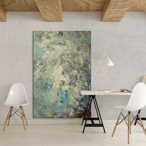 Πίνακας Ζωγραφικής Artistic View