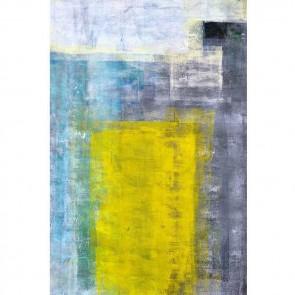 Πίνακας Ζωγραφικής Beautiful Abstract