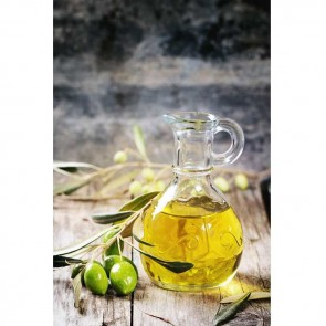 Πίνακας Ζωγραφικής Greek Olive Oil - Decotek 19259