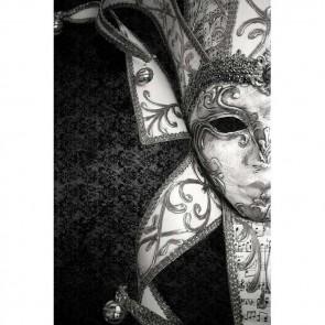 Πίνακας Ζωγραφικής The Mask - Decotek 19302