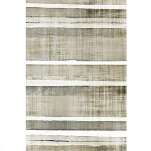 Πίνακας Ζωγραφικής White For Stripes