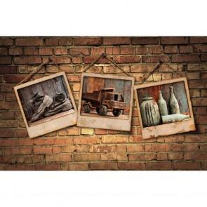 Πίνακας Ζωγραφικής Φωτογραφίες - Decotek 13597