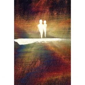 Πίνακας Ζωγραφικής Always a Couple – Decotek 180510
