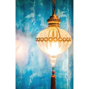 Πίνακας Ζωγραφικής Arabic Light – Decotek 180511