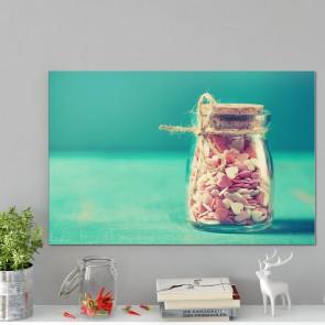Πίνακας Ζωγραφικής Candy Jar - Decotek 180679
