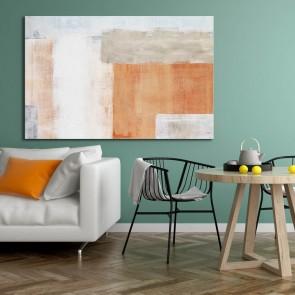 Πίνακας Ζωγραφικής Light Colour Art – Decotek 180758
