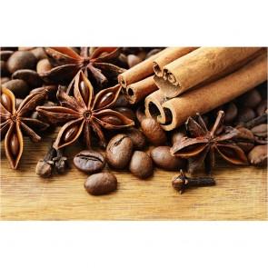 Πίνακας Ζωγραφικής Coffee and Anise - Decotek 180849