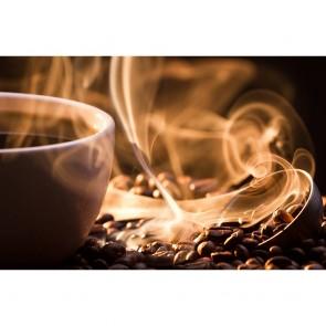 Πίνακας Ζωγραφικής Coffee Senses - Decotek 180852