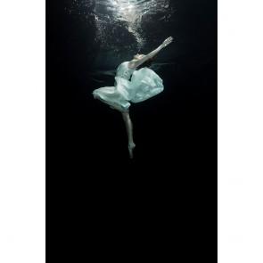 Πίνακας Ζωγραφικής Dancing Underwater – Decotek 180864