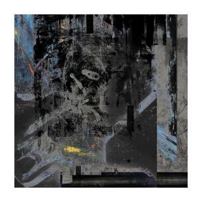 Πίνακας Ζωγραφικής Dark Art - Decotek 180866
