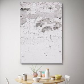 Πίνακας Ζωγραφικής  Grunge Walls – Decotek 180929