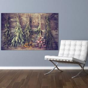Πίνακας Ζωγραφικής  Hanging Herbs - Decotek 180934
