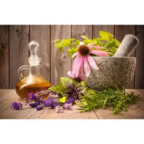 Πίνακας Ζωγραφικής  Herbal Aromas - Decotek 180935
