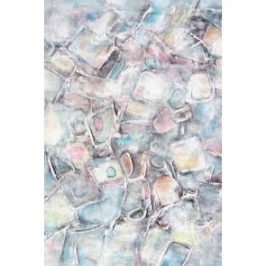 Πίνακας Ζωγραφικής  Light Grunge Colours – Decotek 180953