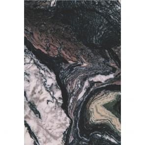 Πίνακας Ζωγραφικής  Marble Texture – Decotek 180967