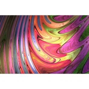 Πίνακας Ζωγραφικής  Moving Liquids - Decotek 180987