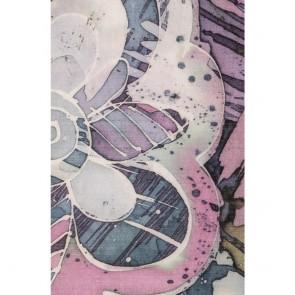 Πίνακας Ζωγραφικής Pastel Liquid Art – Decotek 181016
