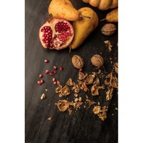 Πίνακας Ζωγραφικής Pomegranate and Pears – Decotek 181027