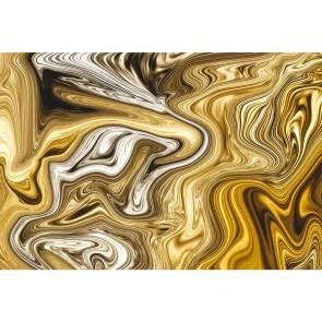 Πίνακας Ζωγραφικής Stunning Gold - Decotek 191127