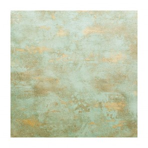 Πίνακας Ζωγραφικής Light Gold - Decotek 191147