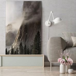 Πίνακας Ζωγραφικής Yosemite National Park – Decotek 191275