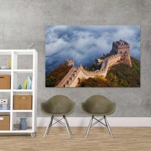 Πίνακας Ζωγραφικής Great Wall of China - Decotek 16259