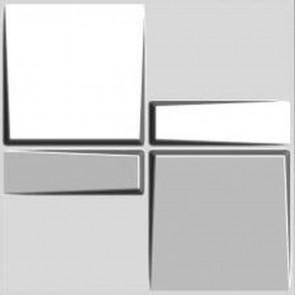 3D Πάνελ - 3D Art Panel - Decotek Reflection