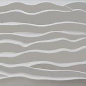 3D Πάνελ - 3D Art Panel - Decotek Sand