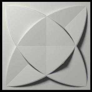 3D Πάνελ - 3D Art - Decotek Saturn