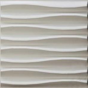 3D Πάνελ - 3D Art Panel - Decotek Sound