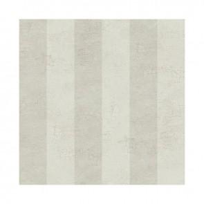 Ταπετσαρία Τοίχου Ρίγα - York Wallcoverings, 120th Anniversary - Decotek AV2864