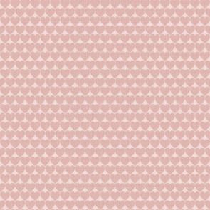 Παιδική Ταπετσαρία Τοίχου Καρδούλες – Parato, Mondo Baby – Decotek 13042