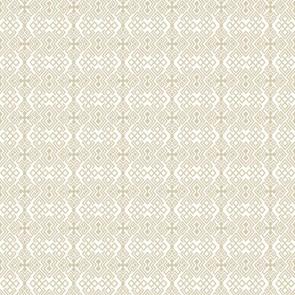 Παιδική Ταπετσαρία Τοίχου Γεωμετρικό Μοτίβο – Parato, Mondo Baby – Decotek 13055
