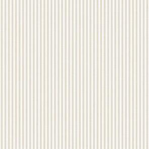 Ταπετσαρία Τοίχου Ρίγα – Parato, Mondo Baby – Decotek 13064