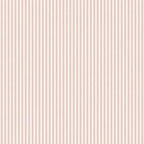 Ταπετσαρία Τοίχου Ρίγα – Parato, Mondo Baby – Decotek 13067