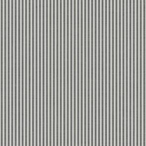 Ταπετσαρία Τοίχου Ρίγα – Parato, Mondo Baby – Decotek 13068   (1005x53cm)