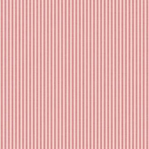 Ταπετσαρία Τοίχου Ρίγα – Parato, Mondo Baby – Decotek 13069