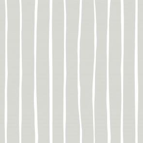 Ταπετσαρία Τοίχου Ρίγα – Parato, Mondo Baby – Decotek 13071   (1005x53cm)