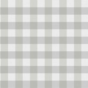 Ταπετσαρία Τοίχου Καρό – Parato, Mondo Baby – Decotek 13075 (1005x53cm)